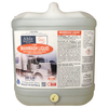 Mainwash Liquid - Non-Caustic Cleaner
