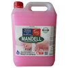 Mandell Anti-Bac Hand Soap (Secented)