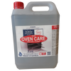 Ovencare - HD Cleaner