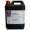 Potassium Hydroxide 48% Solution