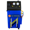 Radiator Coolant Exchange Machine