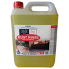 Rust Rinse - Rust Remover