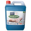 Savon Foam - Food Area Antibac Soap