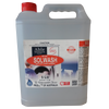 Solwash - HD Laundry Detergent