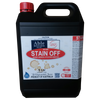 Stain Off - Iodine and Medical Dye Stain Remover