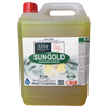 Sungold - Lemon Dish Liquid