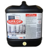Supa CIP Caustic Cleaner