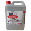 Superjet - Auto Dishwasher Detergent