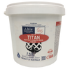 Titan - HD Powdered Cleaner