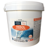 Trisol Powder - Sanitiser Cleaner