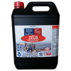 Zeus - Waterbased Degreaser