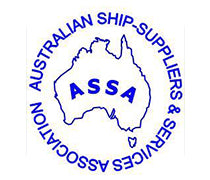 Able Westchem   Chemical Suppliers and Manufacturers   Perth