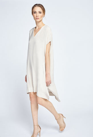 Sia Shift Dress