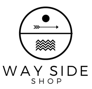 way side shop la spezia clothing shoes accessories