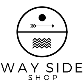 Way Side Shop