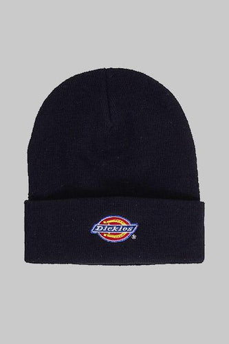 DICKIES COLFAX BLACK Way Side Shop CAP