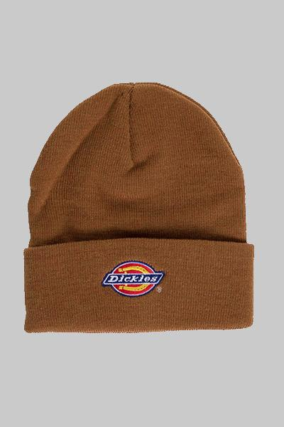 DICKIES, COLFAX BROWN DUCK, CAP, Way Side Shop