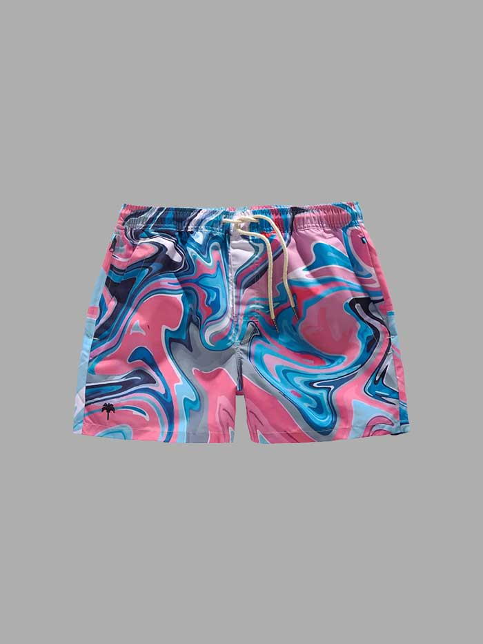 OAS Marshmallow Swimwear Multi