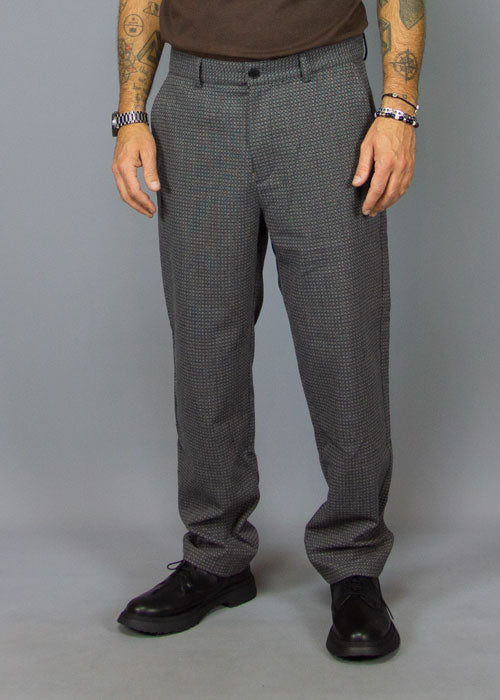 BAKERY, Bakery Dakota Florence Grey, PANTS MAN, Way Side Shop