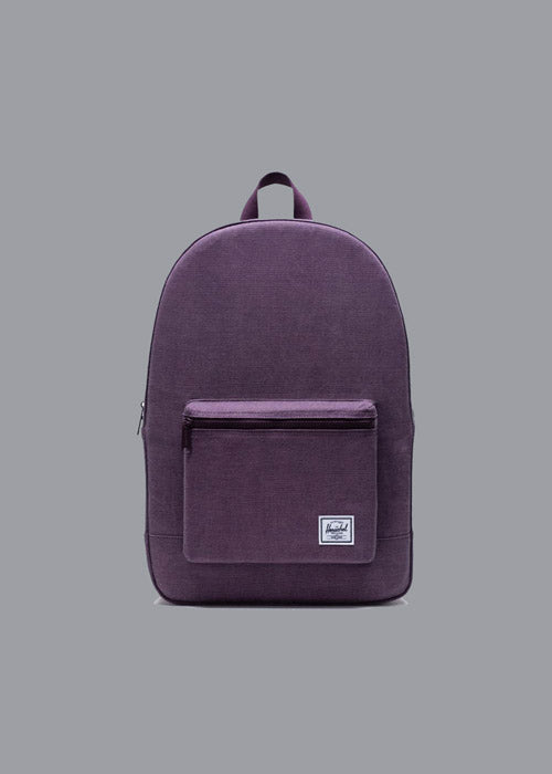 Herschel Packable Daypack Blackberry Wine
