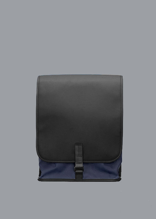 TOPOLOGIE, Topologie Ransel Backpack Dry Midnight, BACKPACK, Way Side Shop