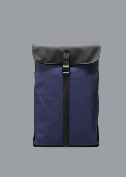 TOPOLOGIE, Topologie Satchel Backpack Dry Midnight, BACKPACK, Way Side Shop
