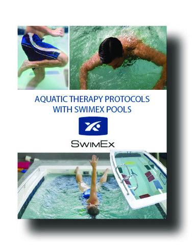 Aquatic Therapy Protocol Book - pdf
