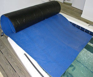 Standard Length Thermal Blanket