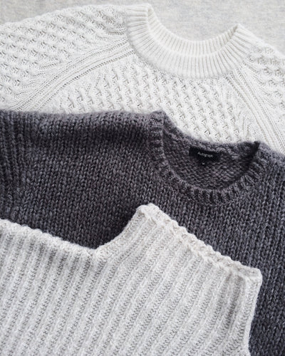 The Five Best Sweaters of 2021 to Shop Now