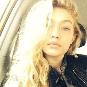 gigi-hadid-instagram-photos-beautiful-sexy