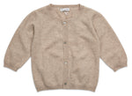 Load image into Gallery viewer, Boy's Elbow Patches Sweater