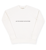 Load image into Gallery viewer, Crewneck Sweatshirt