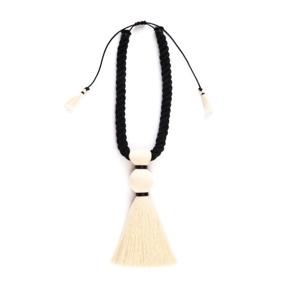 'Bruja' Necklace