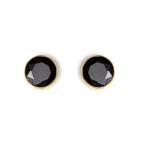 Seref Earrings