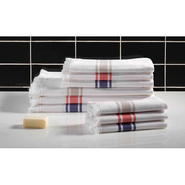 Egyptian Cotton Hamam Peshtamal Towel