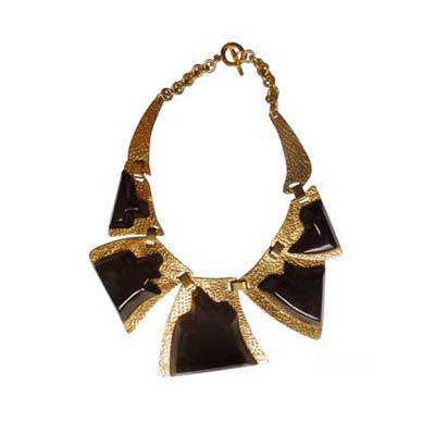 Flavia Necklace