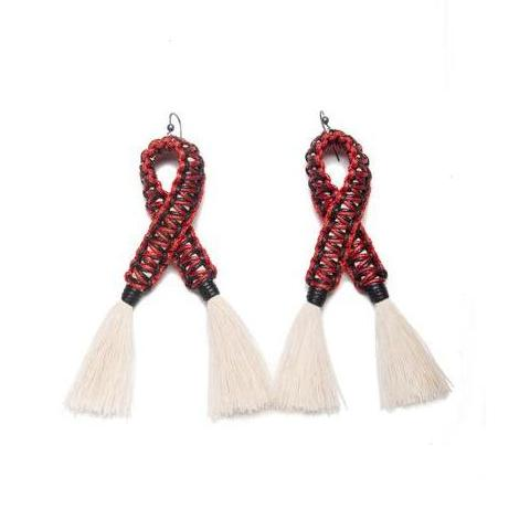 Matrimonio Cotton Earrings