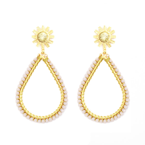 Asalah Earrings