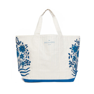 The Palladio Tote