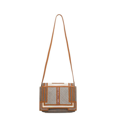 Roxanne Shoulder Bag