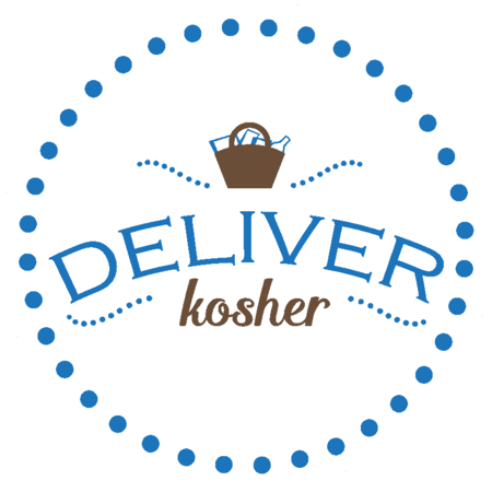 Deliver Kosher
