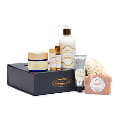 Luxury Care Kit