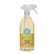 Lemon Aide - Lemon & Lavender Glass Cleaner 750ml