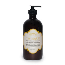 Marulagold Conditioner - 500ml