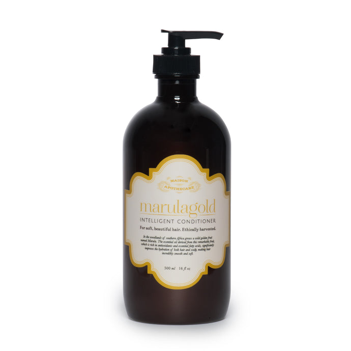 Marulagold Conditioner