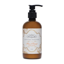 Lotion - Fleur d'Orange Hand and Body Lotion