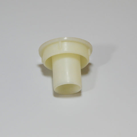 Plastic Bushing for Counterbalance/Operator