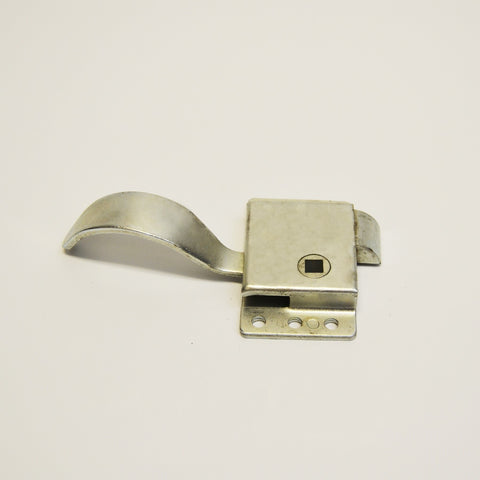 Thumb Latch For Contractor Unit Rear Doors