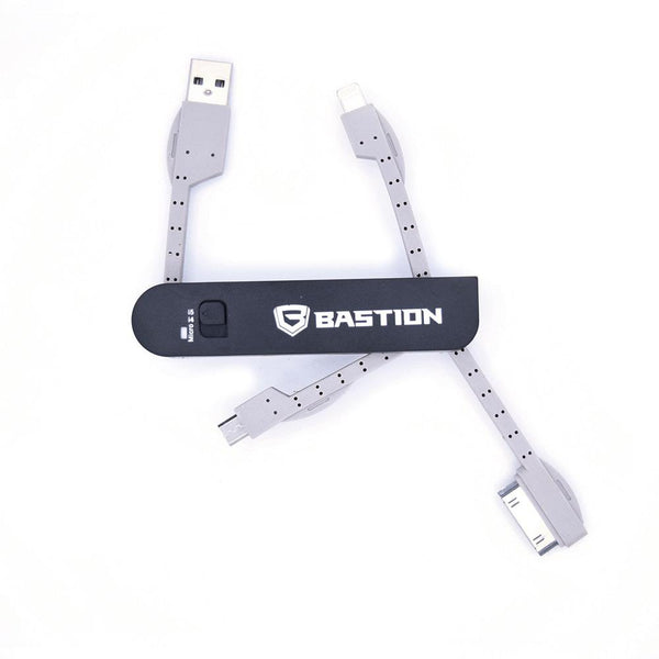 USB CABLE POCKET TOOL