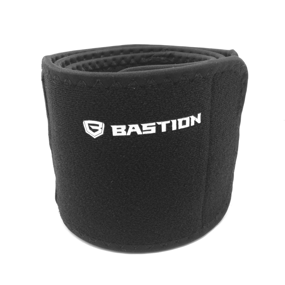 Bastion Universal Holster For Concealed Carry Inside The Waistband (IWB) comes with an extra magazine pouch